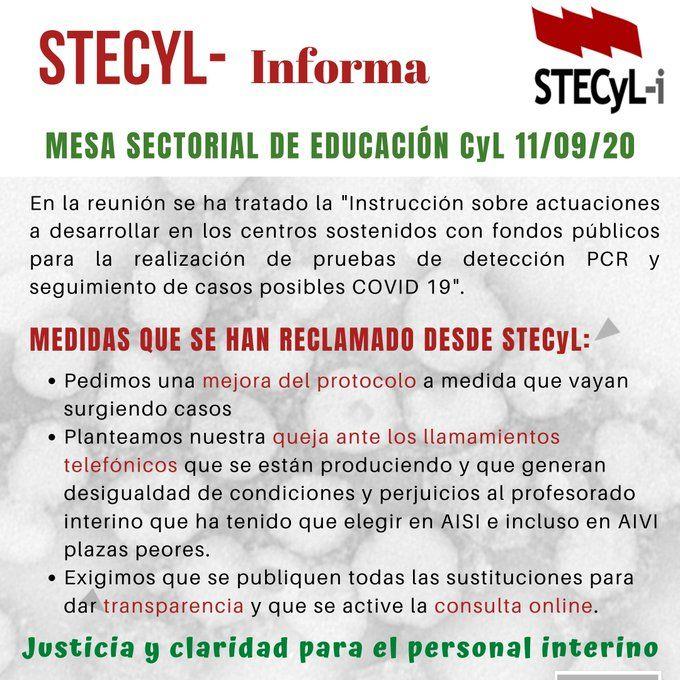 Informe-Mesa-Sectorial-11-09-2020-STECyL