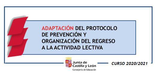 Protocolo-ADAPTACION