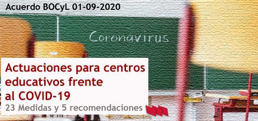 actuaciones-coronavirus-520x245