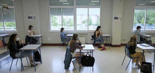 aula-bach-mascarillas