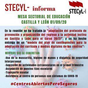 mesa-sectorial-01-09-2020