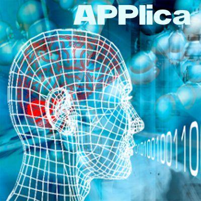 APPlica Proyectos de Innovación Educativa TIC