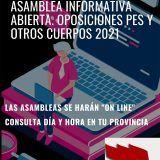 Asambleas-Virtuales-OposEEM