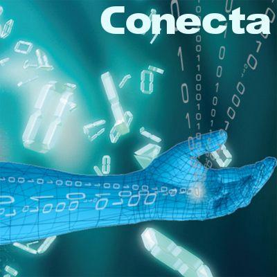 Conecta Proyectos de Innovación Educativa TIC