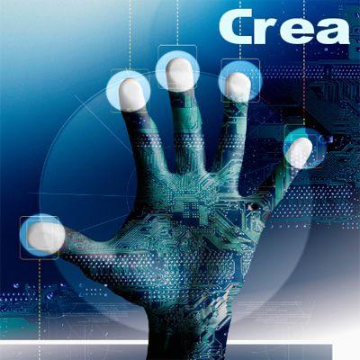 Crea Proyectos de Innovación Educativa TIC