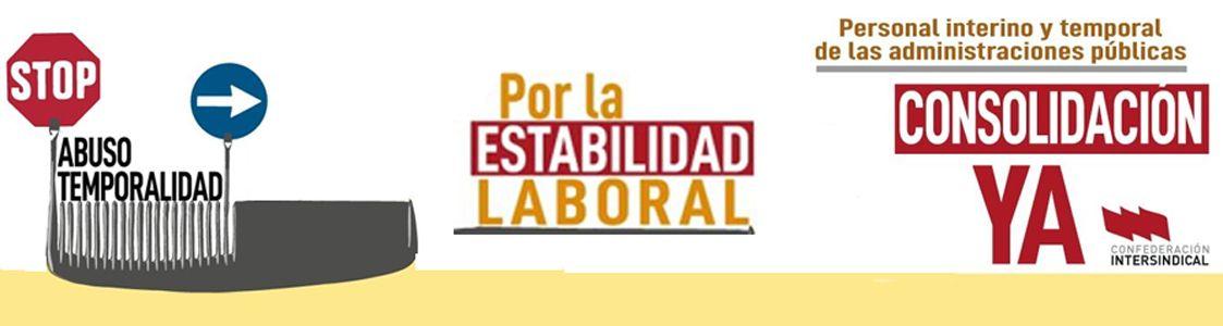 Estabilidad-Laboral