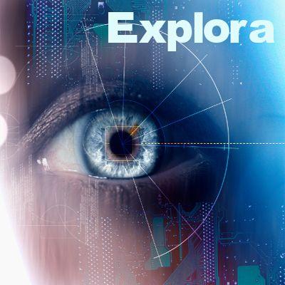 Explora Proyectos de Innovación Educativa TIC