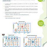 Guia-ventilacion-aula-CSIC-octubre2020-Solucion3