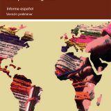 Informe-PISA-2018-Global