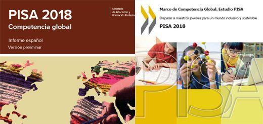 Informe-PISA-2018-Global-520x245