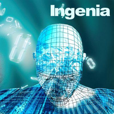 Ingenia Proyectos de Innovación Educativa TIC