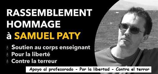 Je-Suis-Samuel-Paty