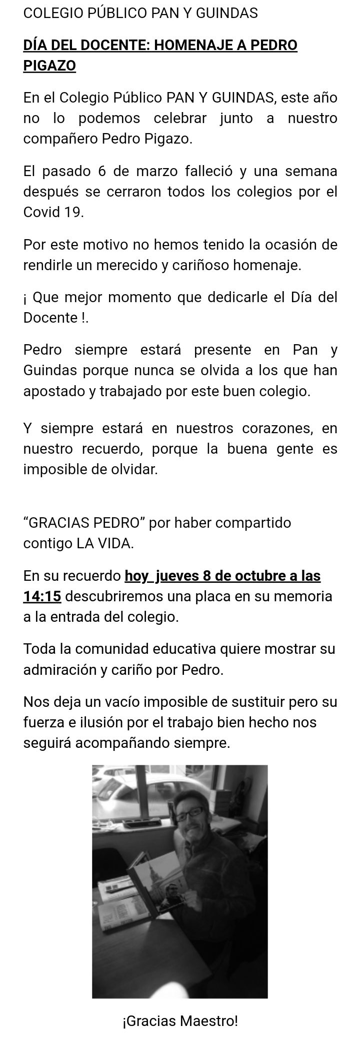 Pedro-Pigazo-Colegio-Pan-Guindas
