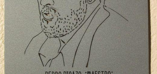 Pedro-Pigazo-Placa