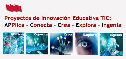 Proyectos-PIE-ACCEI