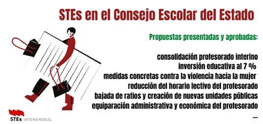 STEs-Consejo-Escolar