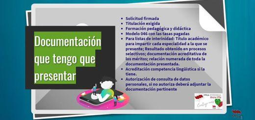 Video-Oposiciones-2020-01