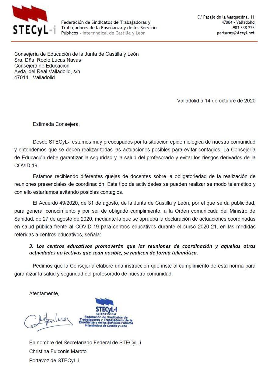 carta-consejera_2020_10_14