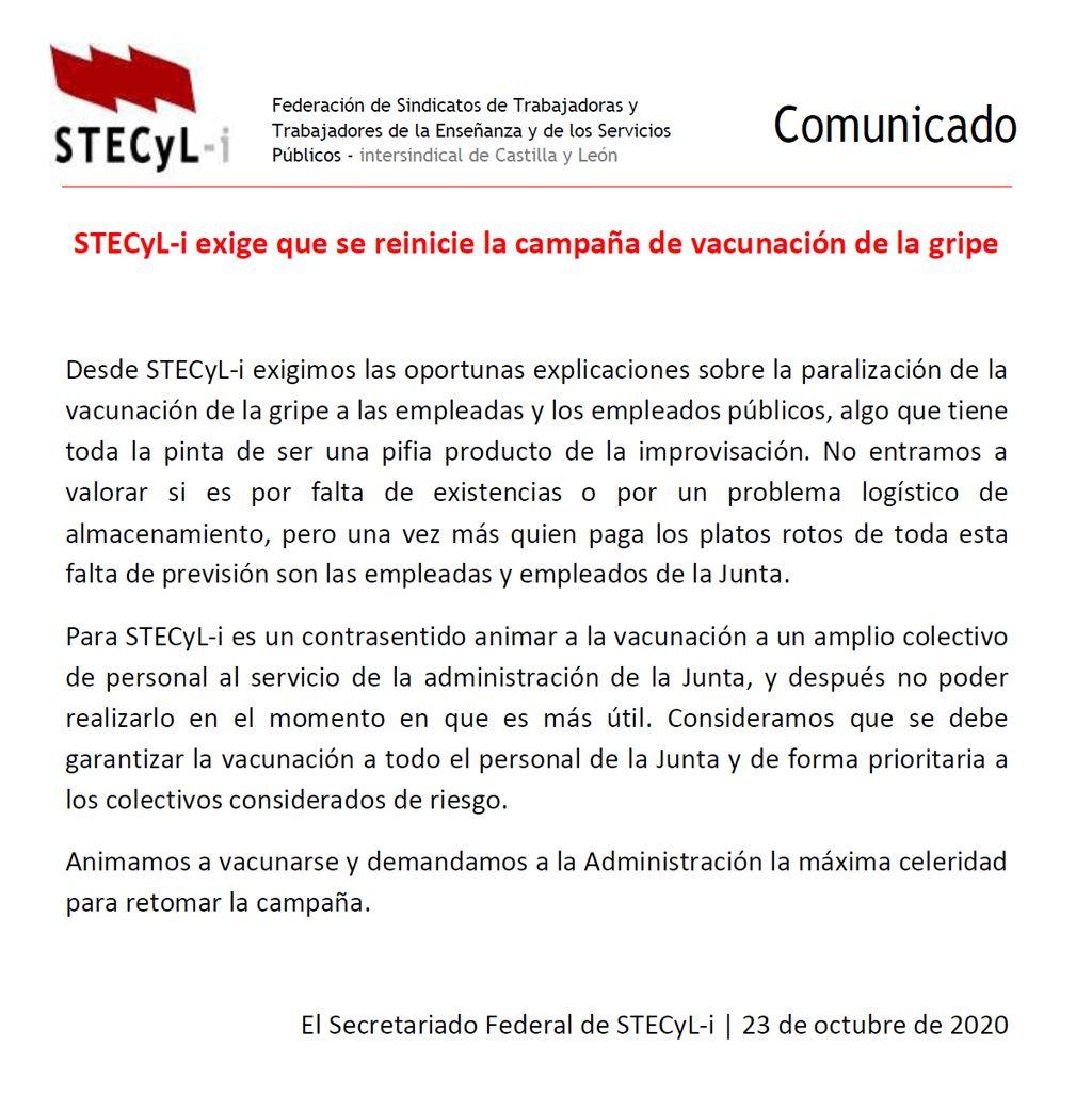 comunicado-vacunación-gripe-24-10-2020