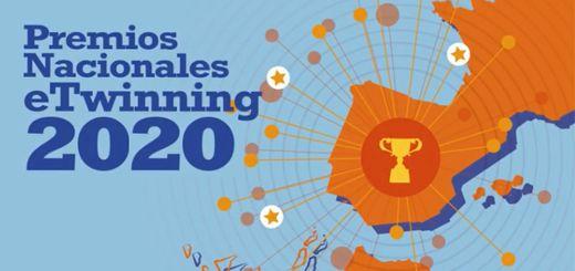eTwinning-PREMIOS2020
