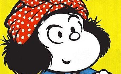 mafalda-11-octubre-400x500