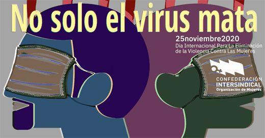 25N-2020-No-solo-virus-mata