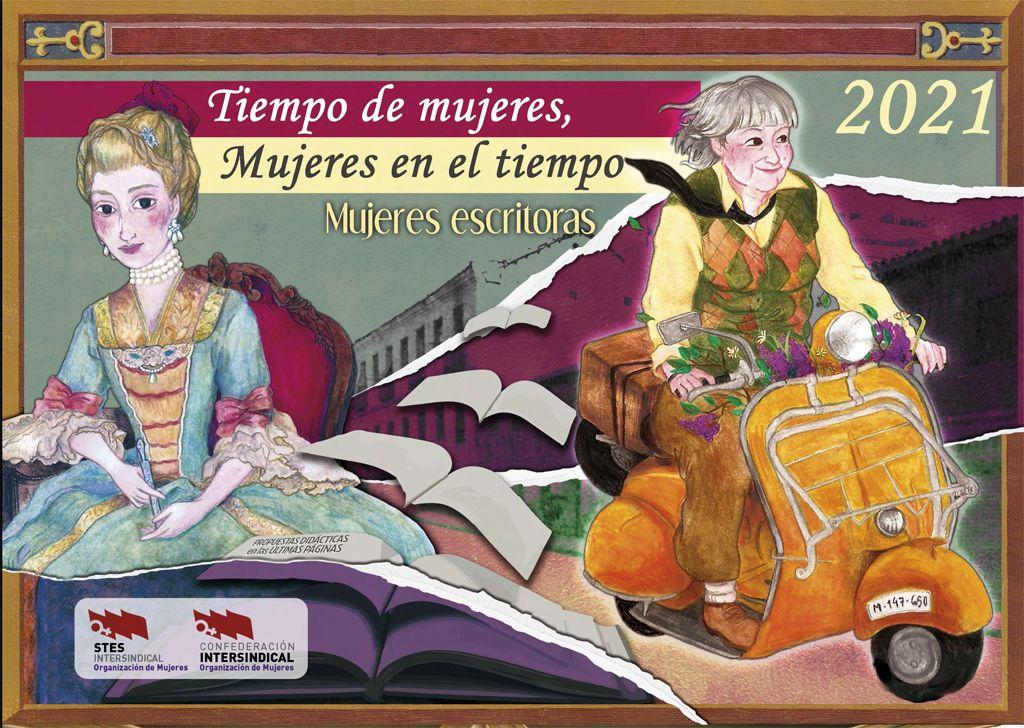 Calendario-2021-Portada-1024x728