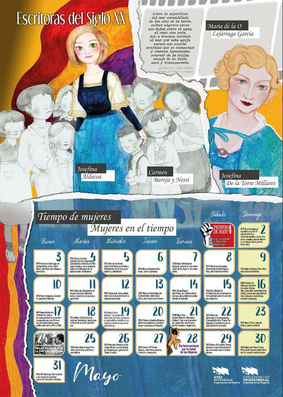 Calendario_TiempodeMujeres_2021_STEs_05