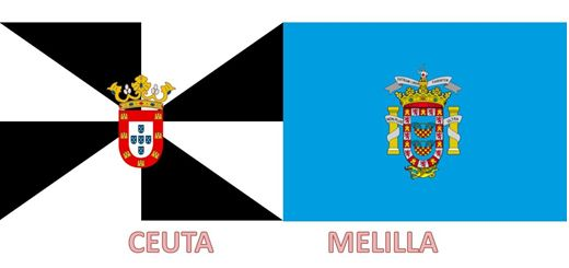 Ceuta-Melilla-520x245