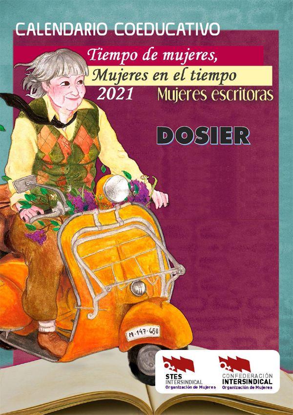 Dosier_Mujeres_Escritoras_2021
