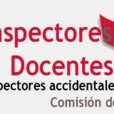 Inspectores accidentales