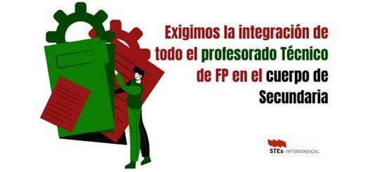 PTFP-Integracion-Secundaria
