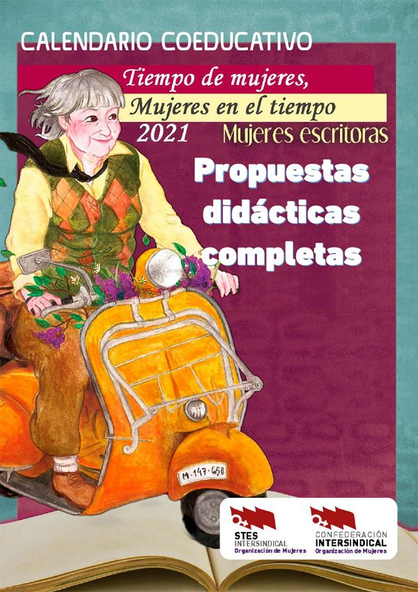 Propuestas_Didacticas_Completas_2021