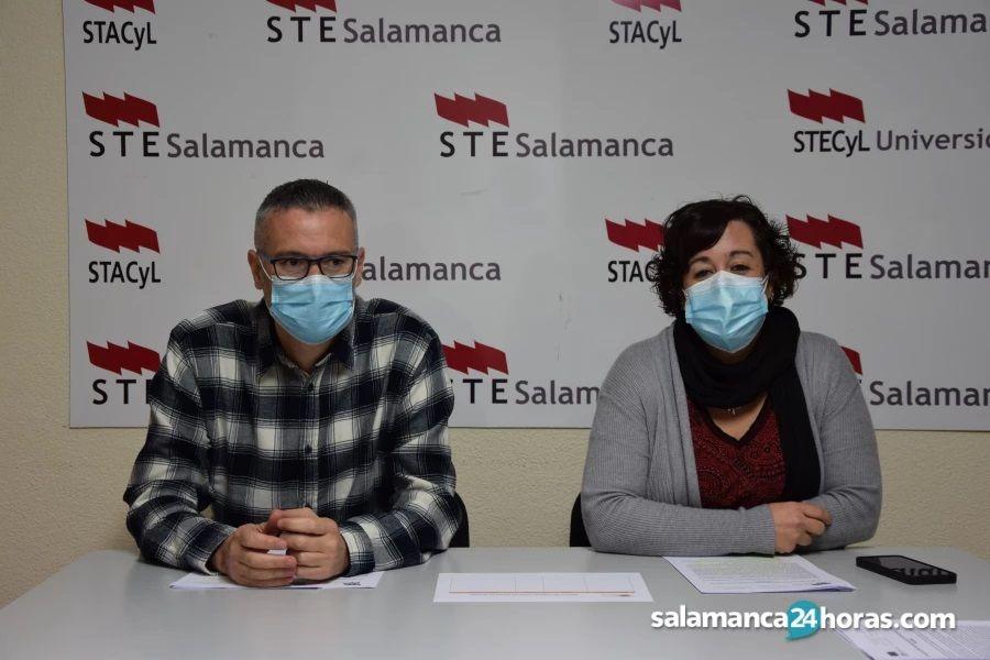 Rueda-Prensa-STEs-Salamanca-30-10-2020