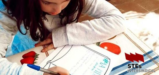 alumna-escritura-stes