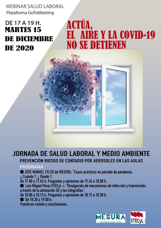 Cartel-Jornada-Formacion-Diciembre-2020-1024x1400