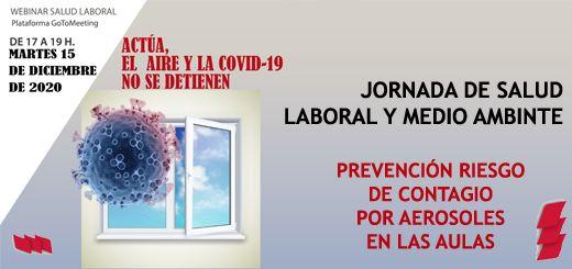 Cartel-Jornada-Formacion-Diciembre-2020