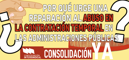 Diptico-Abuso-Temporalidad-520x254