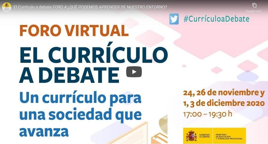 Foro-Virtual-Curriculo