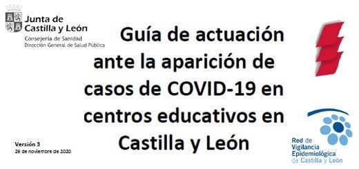 Guia-Actuacion-COVID-V3