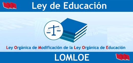 Ley-Educacion-LOMLOE