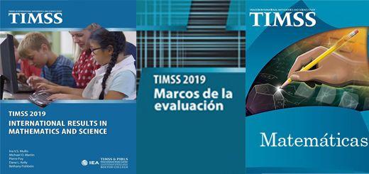 TIMSS-2019-520x245