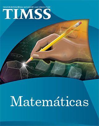 TIMSS-portada-matematicas