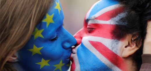 brexit-beso