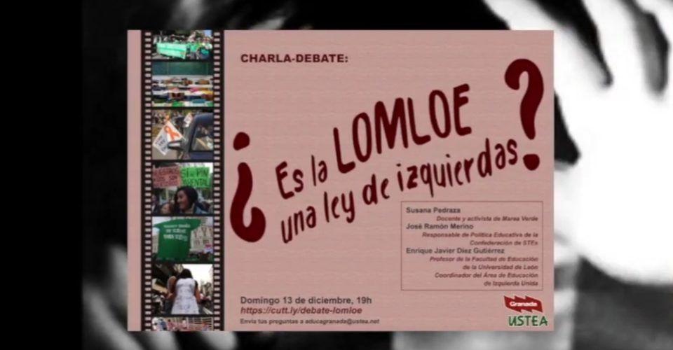 lomloe-mesa-debate