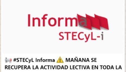 Actividad-Lectiva-12Enero2021