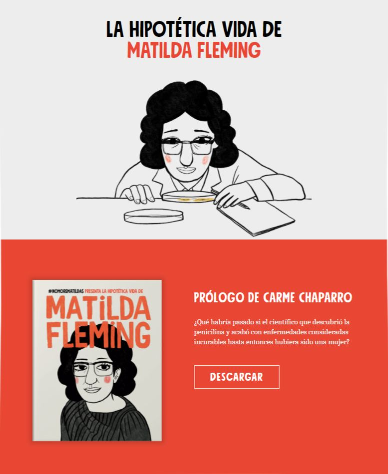 Cuento2-Fleming