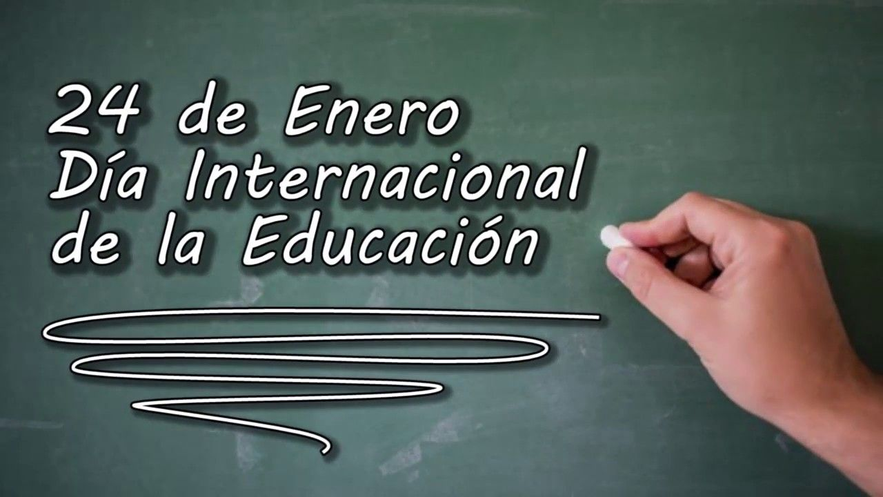 Dia-Internacional-Educacion-24Enero-02