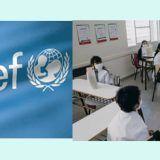 Dia-Internacional-Educacion-24Enero-Docente