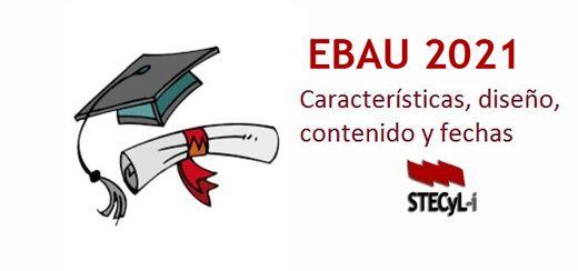 EBAU-2021